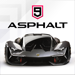 Asphalt 9: Legends Hack Online Generator