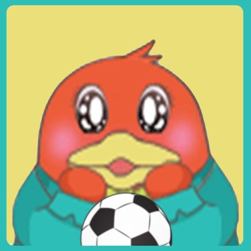 RedDuck