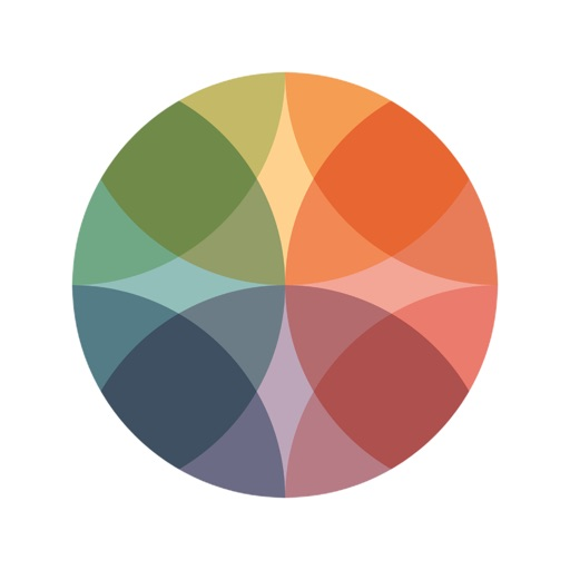 Baixar Cíngulo: Terapia Guiada para iOS