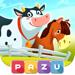 Pazu farm games for kids Hack Online Generator