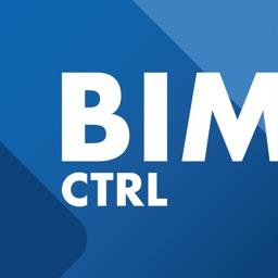 BIMctrl