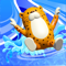 App Icon for aquapark.io App in Portugal IOS App Store