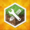 AddOns Maker for Minecraft PE - PA Mobile Technology Company Limited