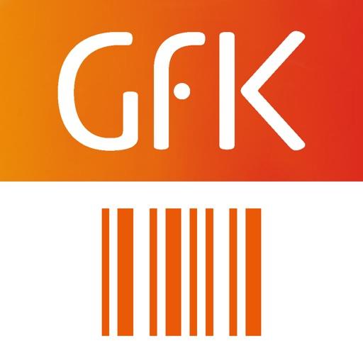GfK SmartScan
