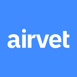 Airvet: Vet On Demand