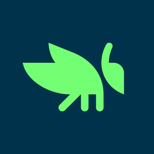 Grasshopper: Learn to Code icon