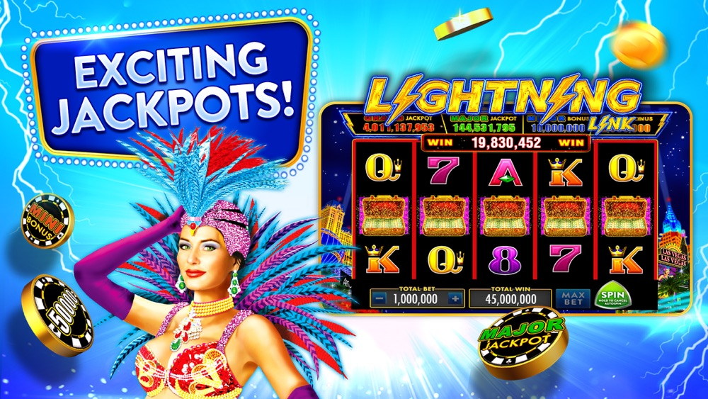 hotel in macau with casino Slot