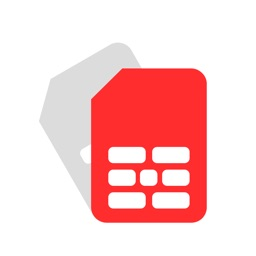 2nd Phone Number: Tap & Call