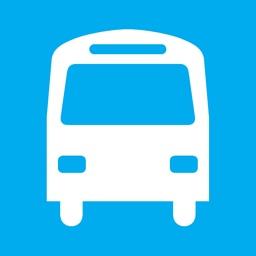 实时公交-全国公交车实时查询