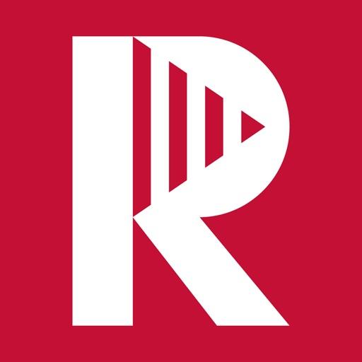 Radioplayer - the UK Radio App