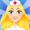 Doctor Games: Hospital Salon