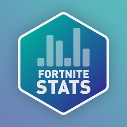 Stats Trackers For Fortnite