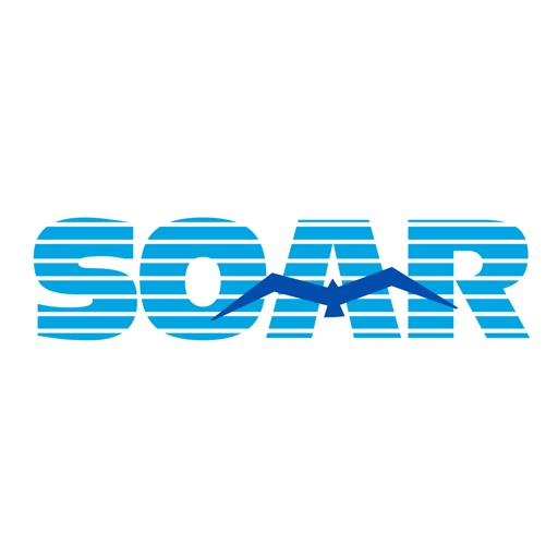 SOAR Conquers Fear of Flying
