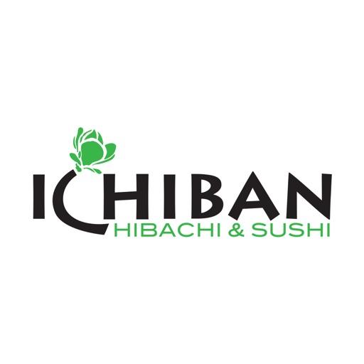 Ichiban Grill and Sushi Bar