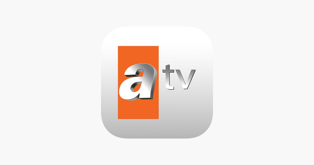atv HD on the App Store
