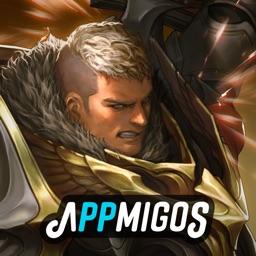 Dungeon Simulator: StrategyRPG