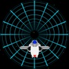 Spaceholes - Arcade Watch Game - iPhoneアプリ