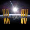 Southern Stars Group, LLC - Orbitrack アートワーク