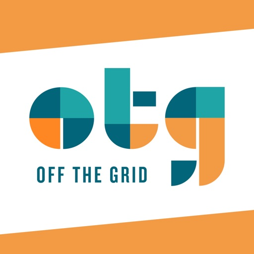 Off the Grid Experience