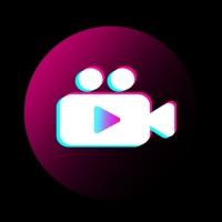 Volg卡点-卡点制作剪辑视频软件