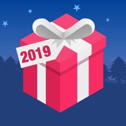 Advent Calendar 2019