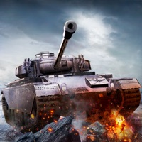 Codes for Furious Tank: War of Worlds Hack