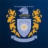 Massey Uni