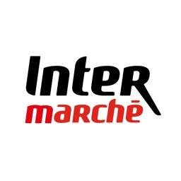 Intermarché - Achats courses