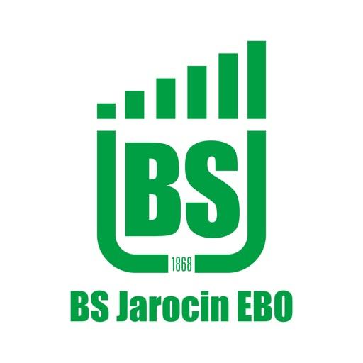 BS Jarocin EBO