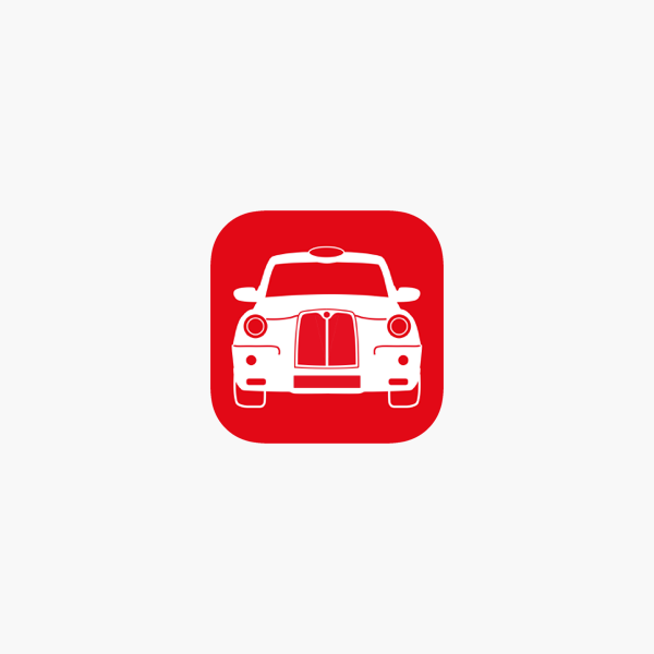 Central Cars On The App Store