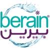 Berain Water تطبيق مياه بيرين