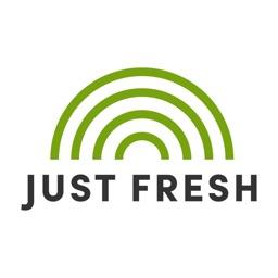Just Fresh
