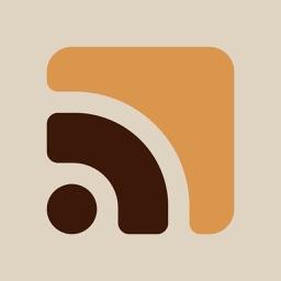 Screen Mirroring - Miracast TV