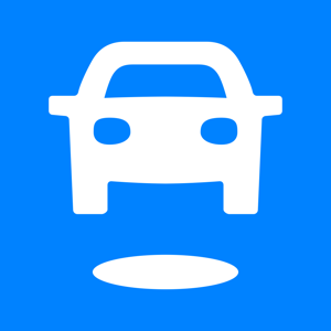 SpotHero - Find Parking Nearby Navigation app