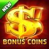 Slotsmash -Jackpot Slot Games