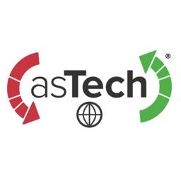 asTech Global