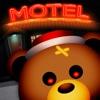 ベアヘブン:モーテルで5泊を過ごす - iPhoneアプリ