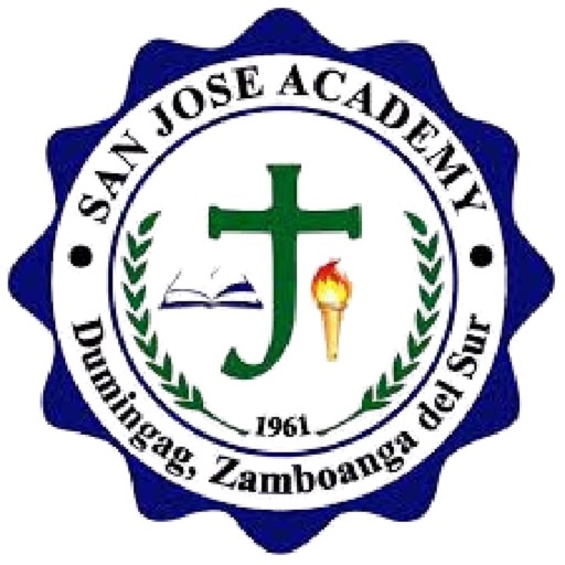 Saint Joseph Academy of Duming