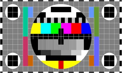 fast IPTV Player
