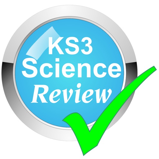 KS3 Science Review