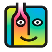 Barkeepapp app review