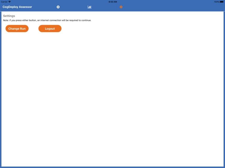 PRI Assessor screenshot-5