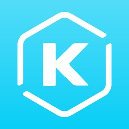 KKBOX - Music and Podcasts