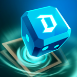 Dicast : Rules of Chaos Hack Online Generator  img