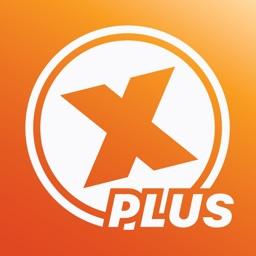 MedXStream Plus
