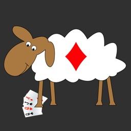 Sheepshead, the App