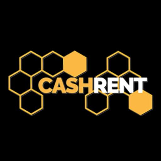 CashRent