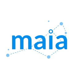 Maia Mobile