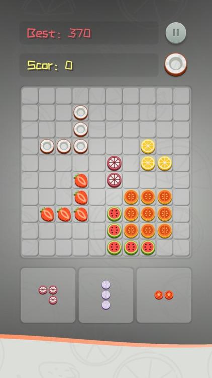 1010 color block screenshot-6