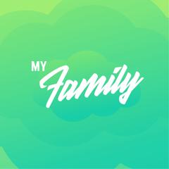 MyFamily: Psychologie für Sie